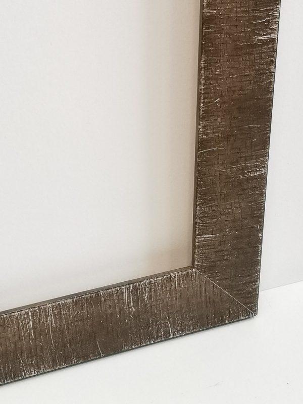 Рама для картины 50х70