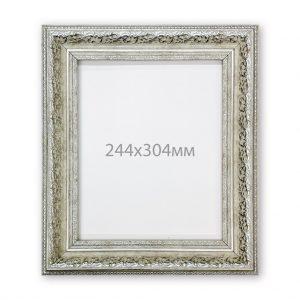рама для картины по номерам 165 244 304