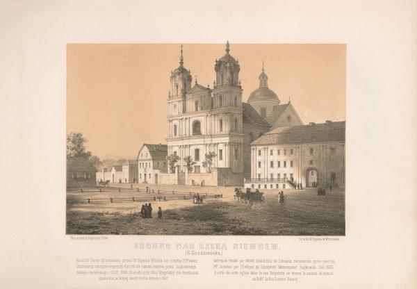 Napoleon-Orda-Grodno-Kascel-Sw-Franciszka