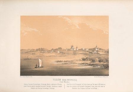 Napoleon-Orda-Turaw-Panorama