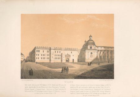 Napoleon-Orda-Wilno-Dolny-zamek