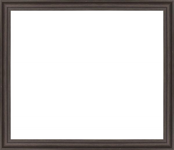 рама для картины по номерам 194005 50 60