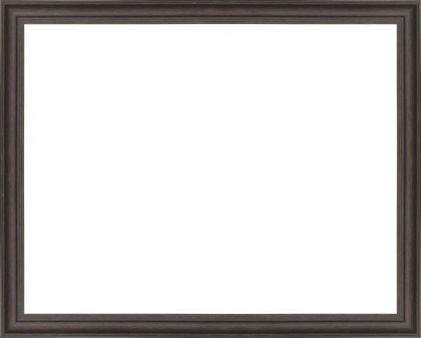 рама для картины по номерам 194005 50 65
