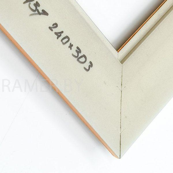 rama dlja kartin 2021 50