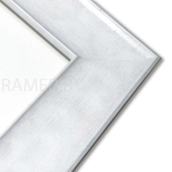Рама для зеркала или картины 277 50х70 см