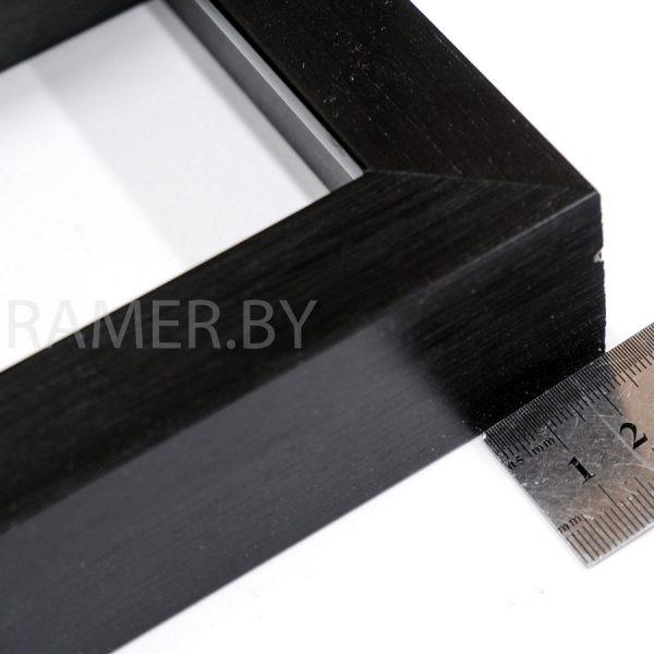 ramka dlja kartiny 132001 2
