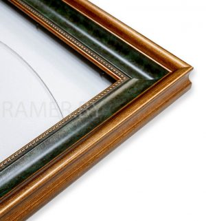 рамка для картины 166001