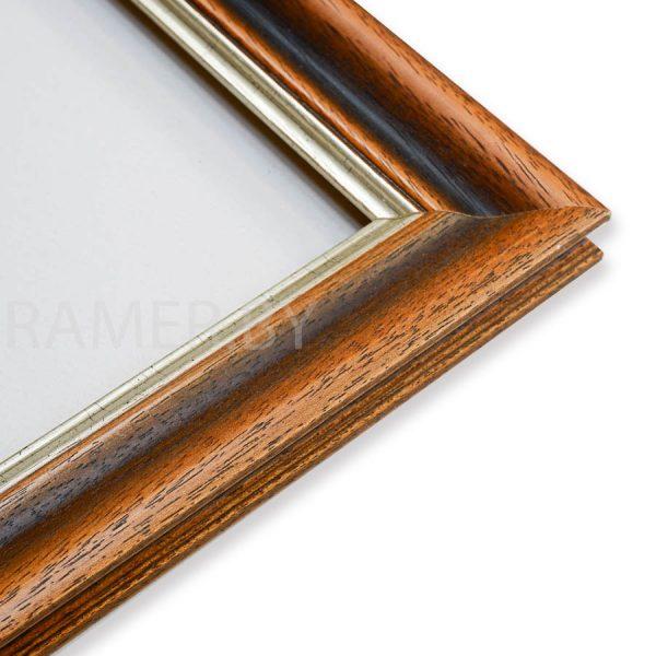 224026-182-241 ramka dlja kartiny ili fotografii