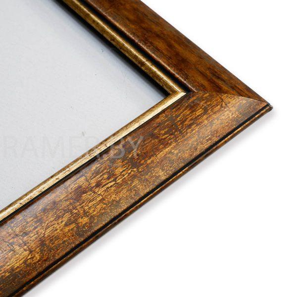 194024-204-304 ramka dlja kartiny ili fotografii