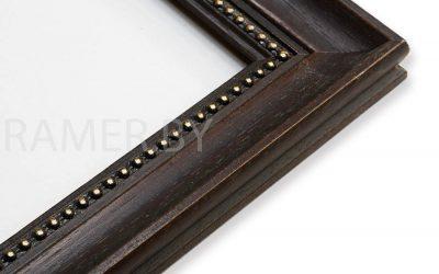 Рама для картины или фотографии 25×35см (224002)