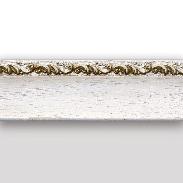 деревянный багет 226014