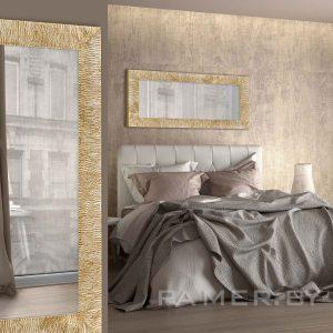 Зеркалов в спальне 285007 150 30 1