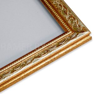 рамка для иконы 193004