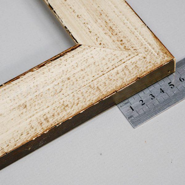 rama dlja kartiny ili fotografii 2236xxx 3