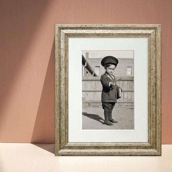 ramka dlja fotografii 193034 1