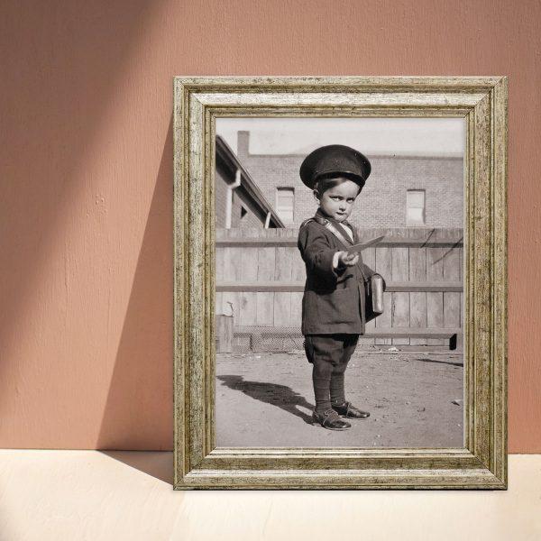 ramka dlja fotografii 193034