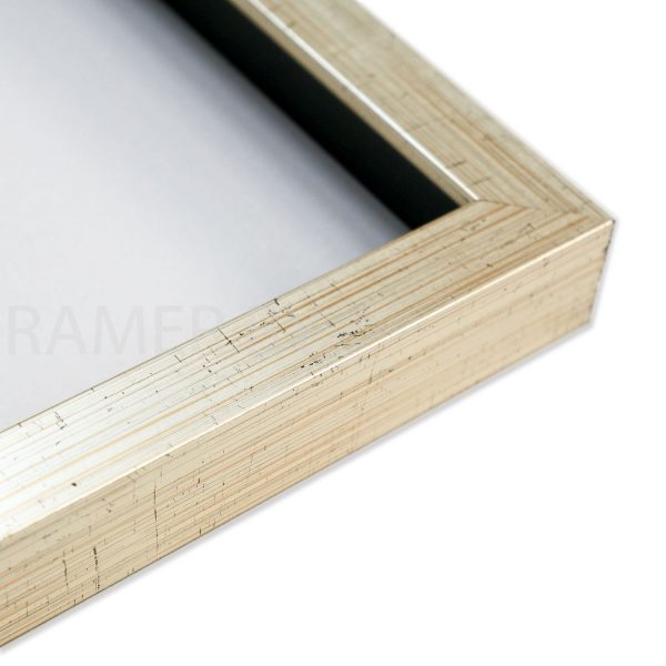 ramka dlja kartiny ili fotografii 162007-504-604