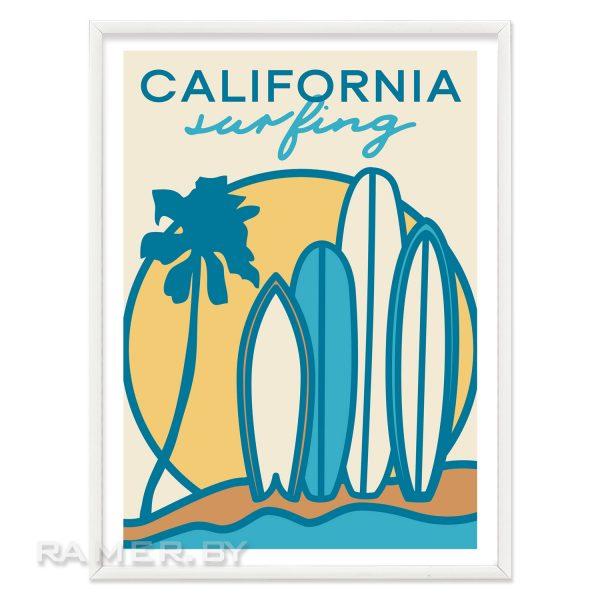 005 kalifornija ramka 191117 30 40