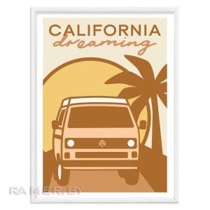 006 kalifornija ramka 191117 30 40