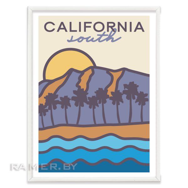 007 kalifornija ramka 191117 30 40