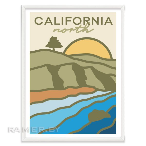 008 kalifornija ramka 191117 30 40