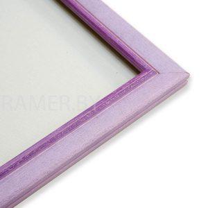 222023-242-304 ramka dlja kartiny ili fotografii