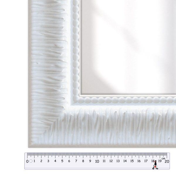 рама для зеркала 107001 образец багета