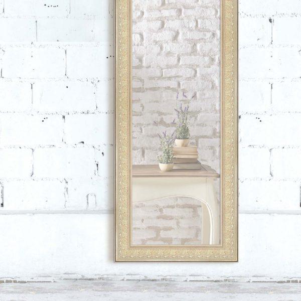 130009 150 50 зеркало в багетной раме