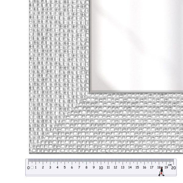 Образец багета для рамы 198012 sample 01