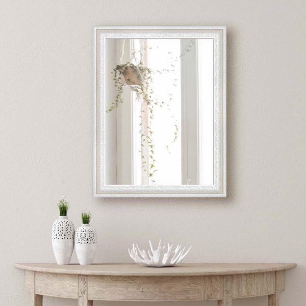 mirror in frame 60 80 2776010 01