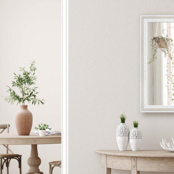 mirror in frame 60 80 2776010 02
