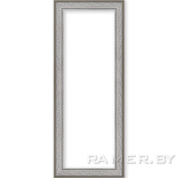 rama dlja zerkala 150 na 50 139003
