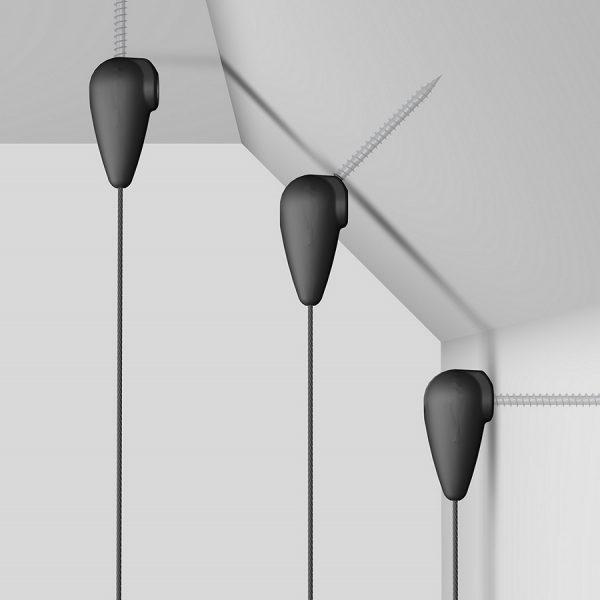 uni hanger montage3