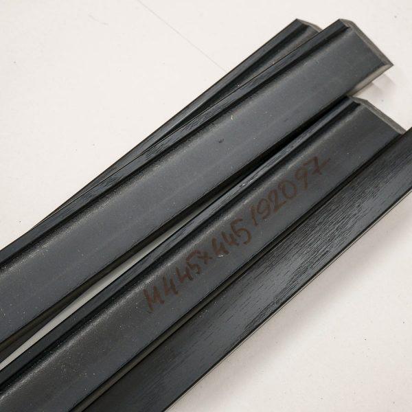 plastikovyj baget 192097 7