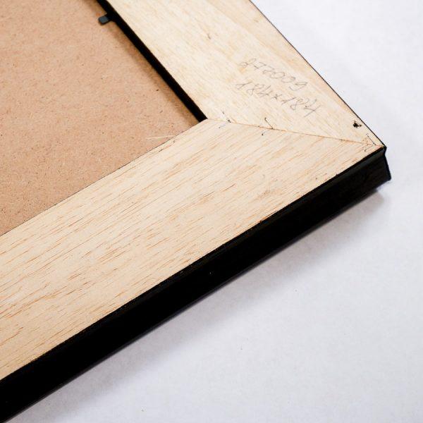 рамка для картины или фотографии 277009