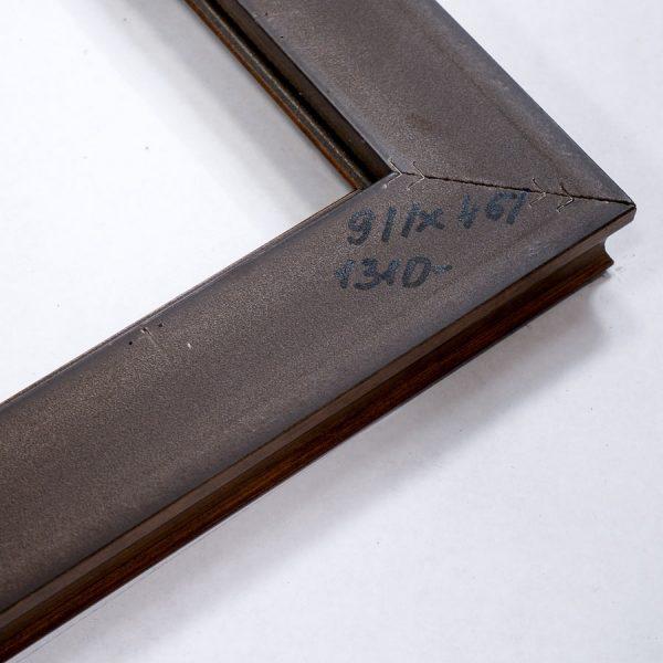 ramka iz plastikovogo bageta 136006 03
