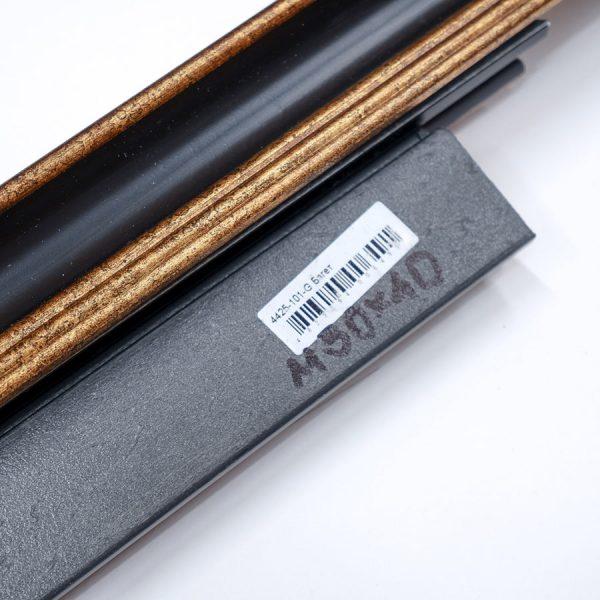 ramka na zakaz dlja kartiny baget 194008 03